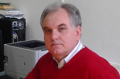 Lucian-Vasile Szabo