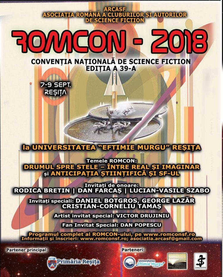 romcon-2018-resita
