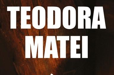 teodora-matei-lumanari-vii-2