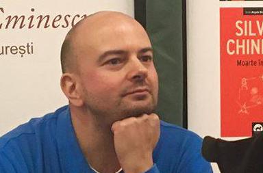 Eugen Cadaru