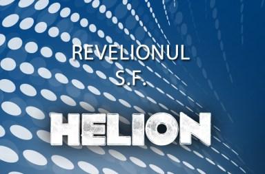 Revelionul SF