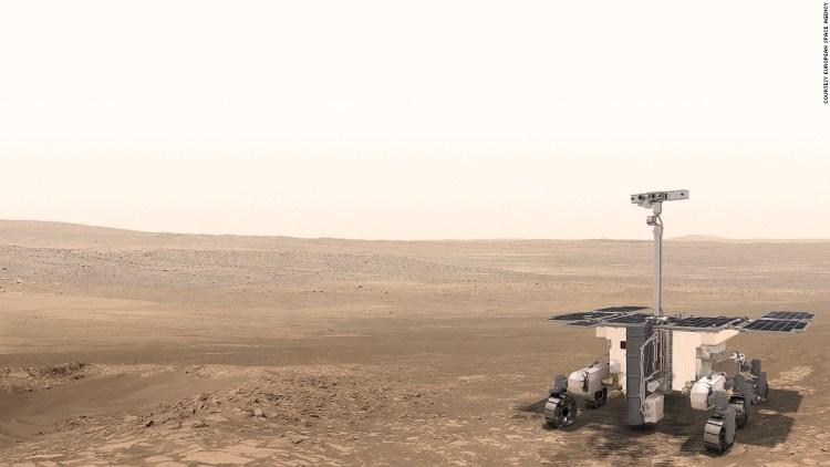 exomars-2020-rover
