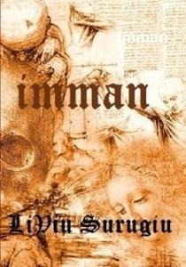 Liviu Surugiu -Imman
