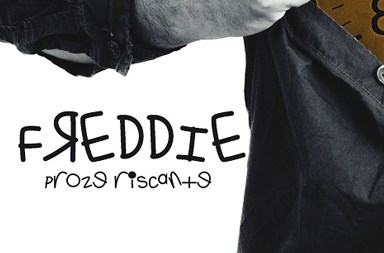 adrian-buzdugan-freddie_thumb