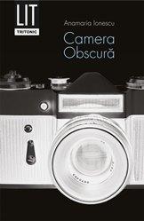 anamaria-ionescu-camera-obscura
