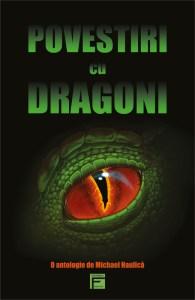 povestiri-cu-dragoni