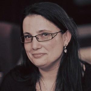 Anamaria Ionescu