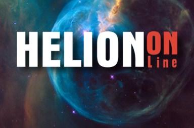 revista helion