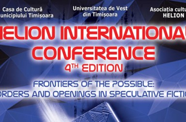 Helion-International-Conference