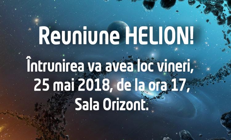 reuniune-helion-25mai2018