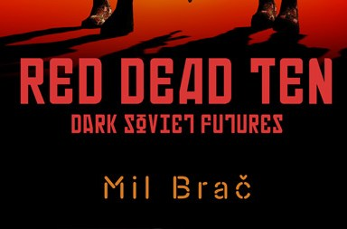 red-dead-ten-mil-brac_thumb