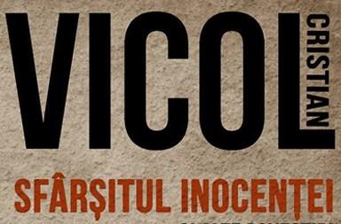 sfarsitul-inocentei-cristian-vicoli