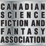 CSFFA_Logo_Square-150x150
