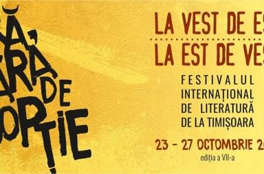 festivalul-literatura-timisoara-2018