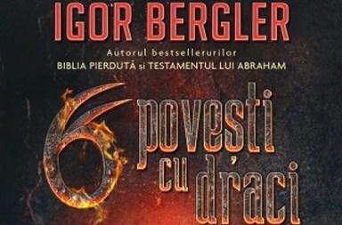 6-povesti-cu-draci-igor-bergler