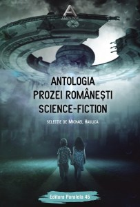 antologia-prozei-romanesti-science-fiction-coperta