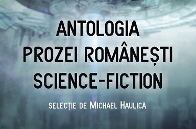 antologia-prozei-romanesti-science-fiction