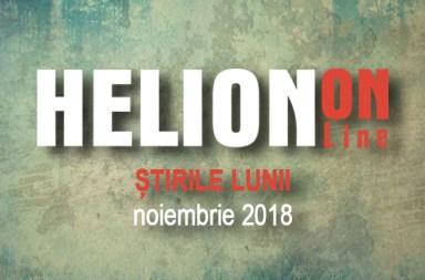 helion-online-stirile-lunii-noiembrie-2018