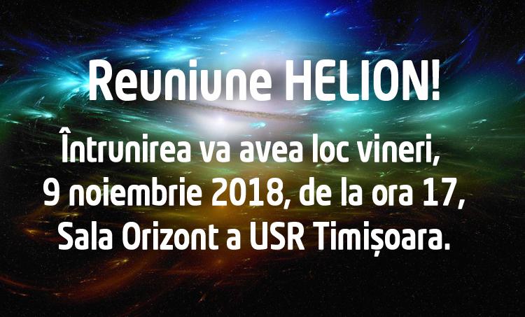 sedinta-helion-9-noiembrie-2018