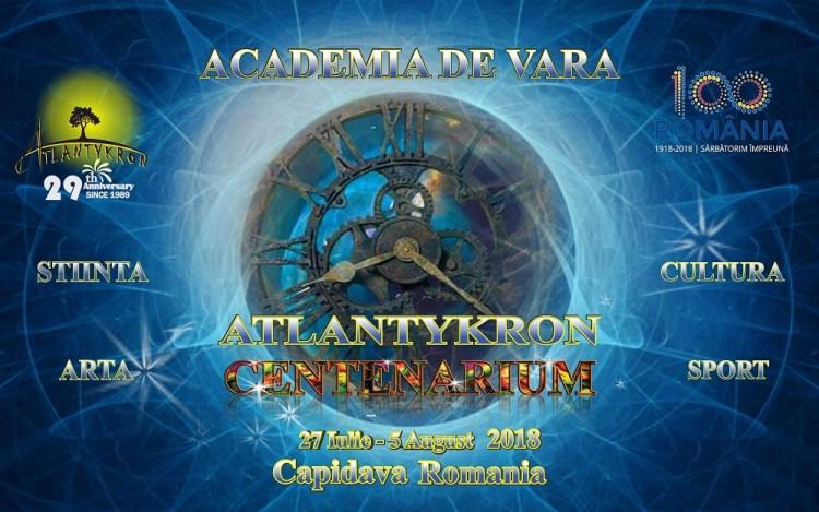 Afis-Atlantykron-2018-1