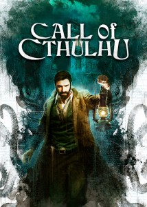 call-of-cthulhu-2