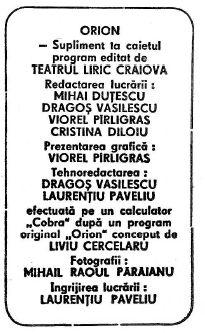 revista-orion-nr3-1989-2