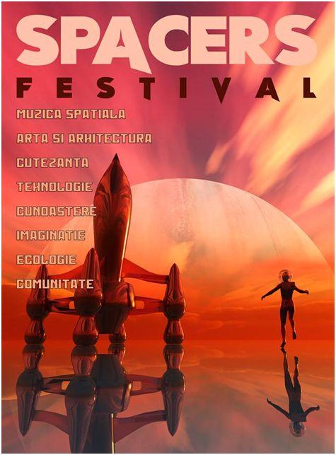 spacer-festival-32