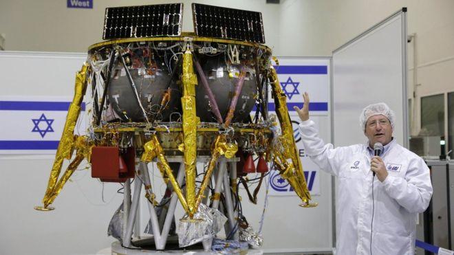 israel-lunar-lander