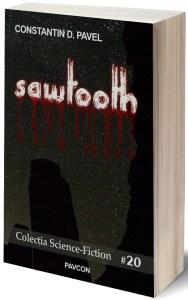 sawtooth-constantin-pavel-coperta