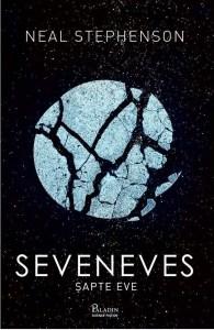 seveneves-sapte-eve-coperta