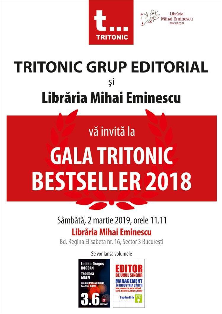 Afis-Gala-Tritonic_lansare