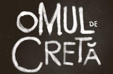 cj-tudor-omul-de-creta-coperta_thumb