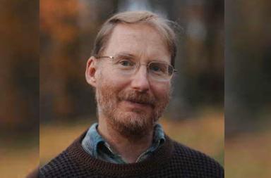 Geoffrey A. Landis