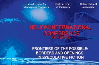 conferinta-internationala-helion--coperta-thumb