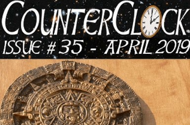 countyerclock35
