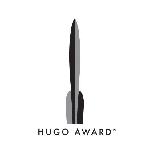 hugo_awards