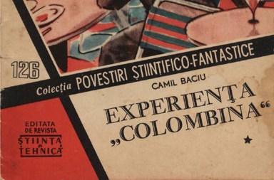 spsf-126-127-experienta-colombina
