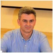 Daniel Luca