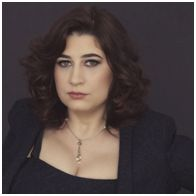 Patricia Lidia