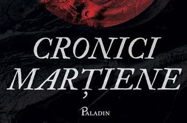 ray-bradbury-cronici-martiene-coperta_thumb