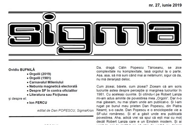 revista-sigma-27