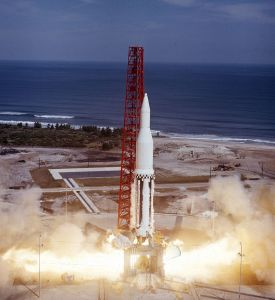 800px-Saturn_I_(SA-3)_Launch