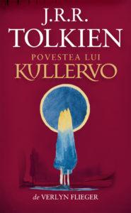 Povestea-lui-Kullervo
