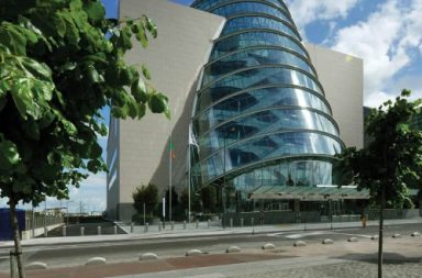 Dublin-Convention_Centre-6landscape-500x437