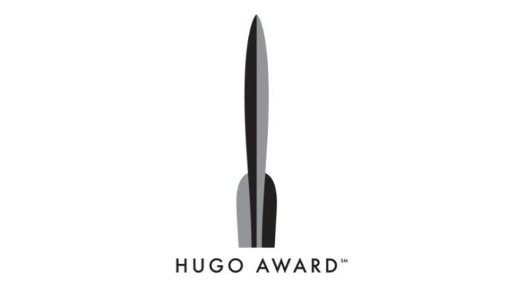 hugo-awards-2019-3