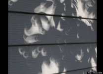 http://www.huffingtonpost.com/2012/05/20/solar-eclipse-pictures-photos-annular_n_1529805.html#s=1000017