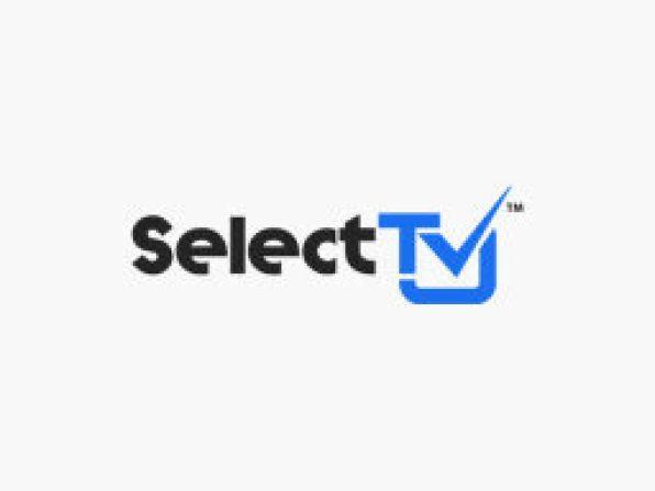 The SelectTV + KeepSolid VPN Unlimited Lifetime Subscription Bundle Bundle — $99
