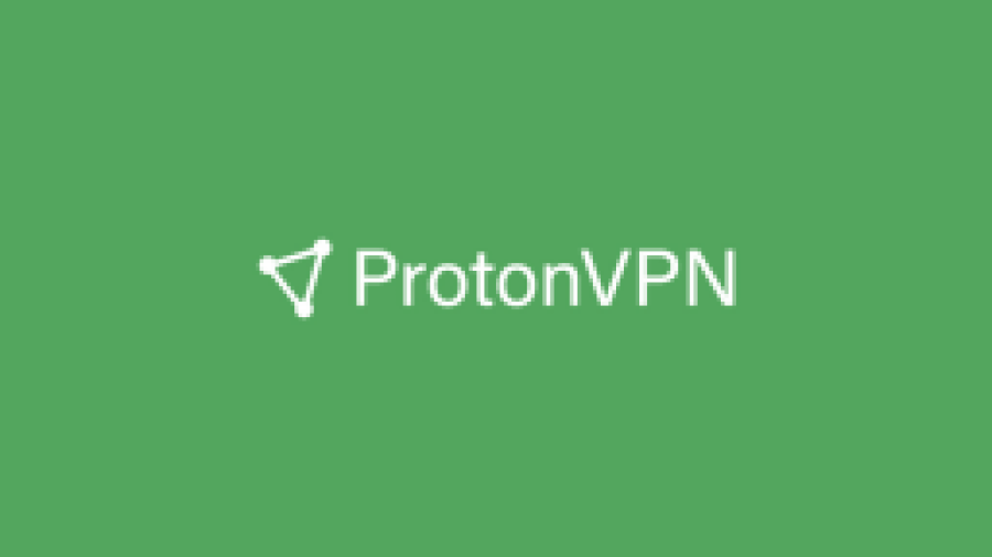 Subscribe to ProtonVPN for free