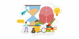 Save 99% on the2021 All-In-One Supercharged Brain Training Bundle