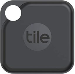 150 ft 46m. Early Black Friday Deal Save Up To 38 On Tile Trackers On Amazon
